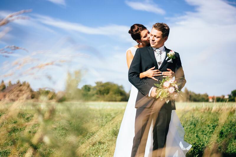 Hochzeit Ivonne & Rene 11