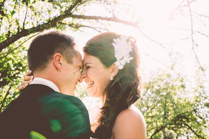 Hochzeit Ivonne & Rene 14