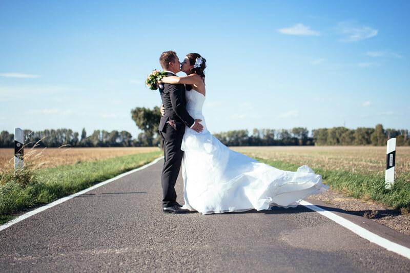 Hochzeit Ivonne & Rene 15