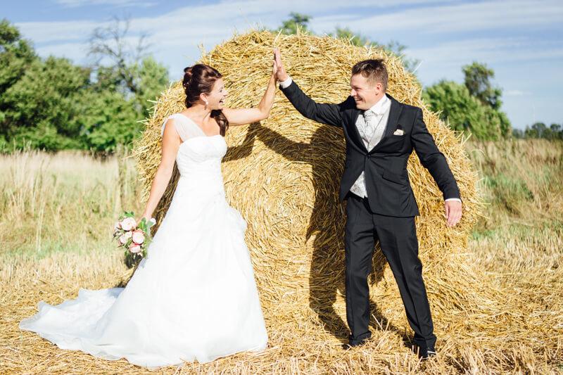 Hochzeit Ivonne & Rene 17