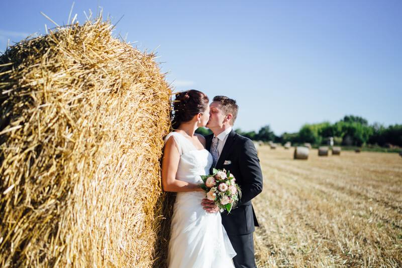 Hochzeit Ivonne & Rene 18