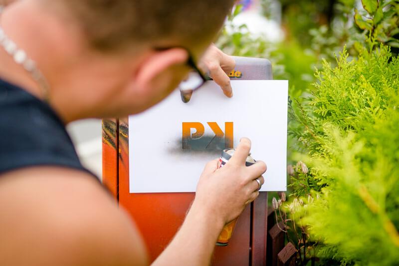 PK Fotografie trifft Knust Kunst 02