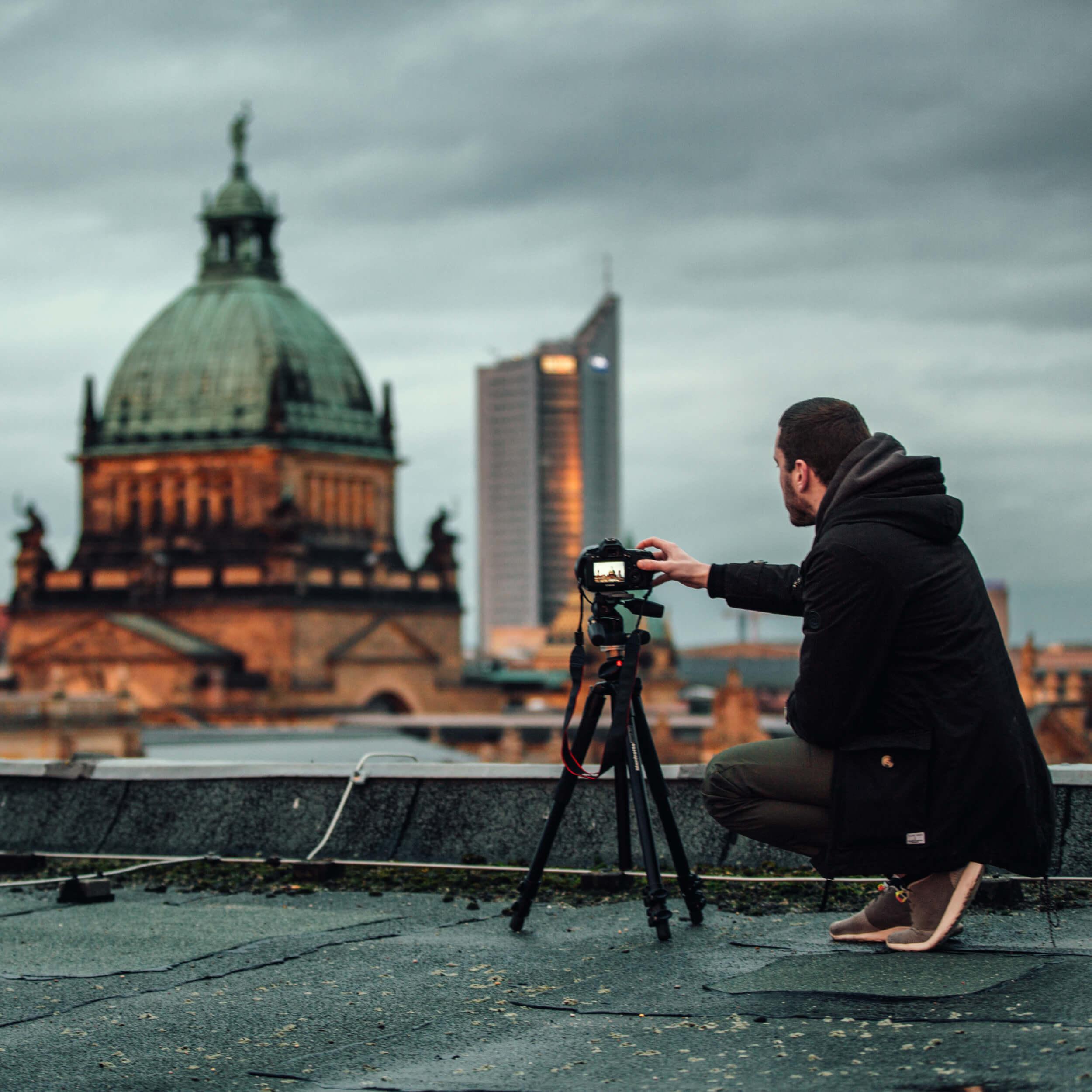 Architekturfotografie Leipzig architekturfotografie aus leipzig pk fotografie leipzig
